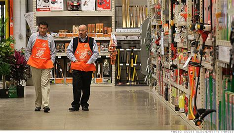 home depot paint vendors the awaited home depot opens in playa let