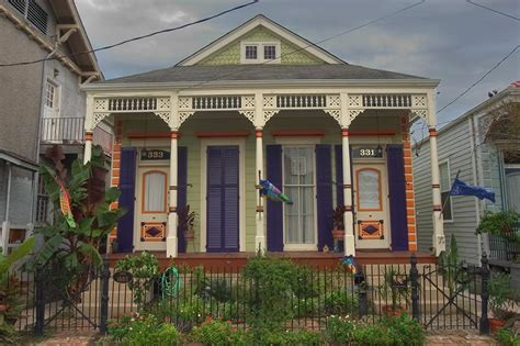 new orleans shotgun house plans shotguns new orleans and shotgun house on pinterest