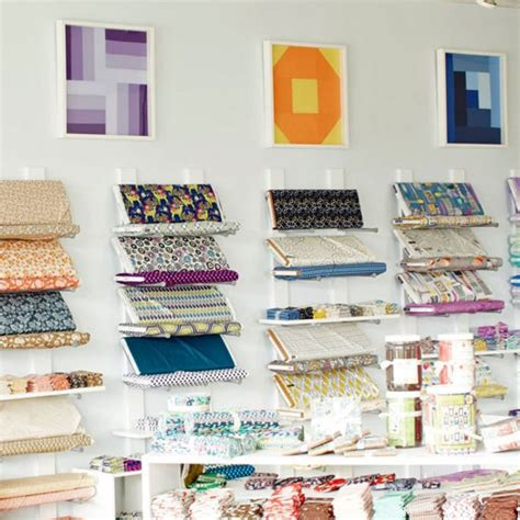 Quilt Shops In Rogers Arkansas by 27 Best Images About Quilt Shops We