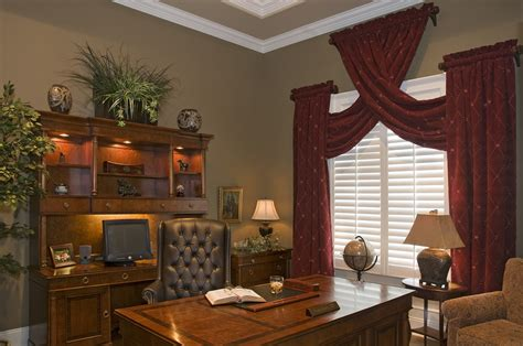 Creating Your Perfect Home Office Decorating Den Interiors | creating your perfect home office decorating den