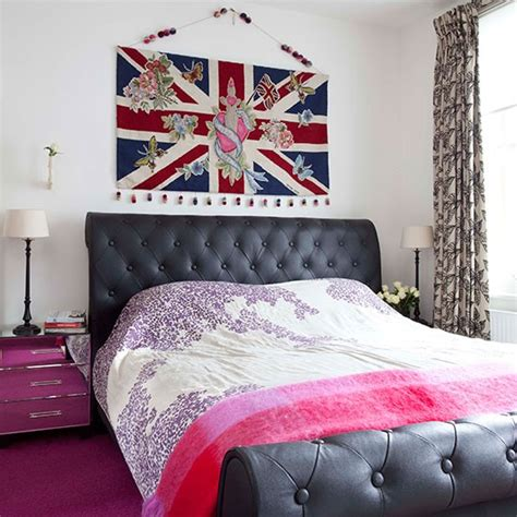 london bedroom design main bedroom be inspired by this quirky home in south