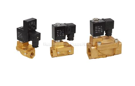 Adaptor Cctv 12 V 50a Cabang 8 Channel 0 12v voltage switch images