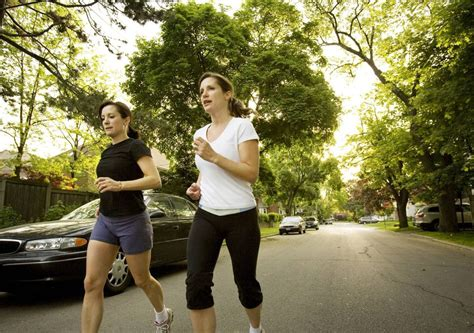 Exercise For Your Health By Adrian R Nugraha cardio bursts will help take care of business the globe