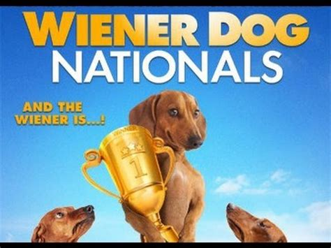 wiener nationals wiener nationals 2013 trailer