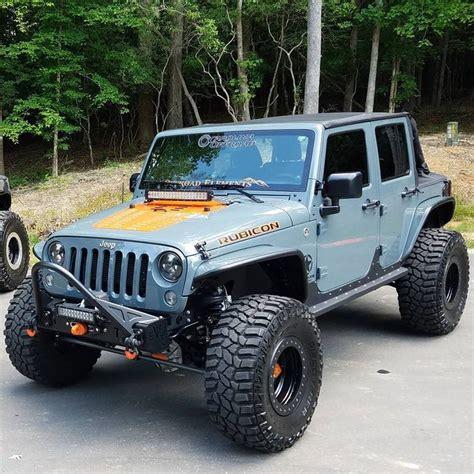 jku jeep truck 119 best jku lifted images on jeep jeep