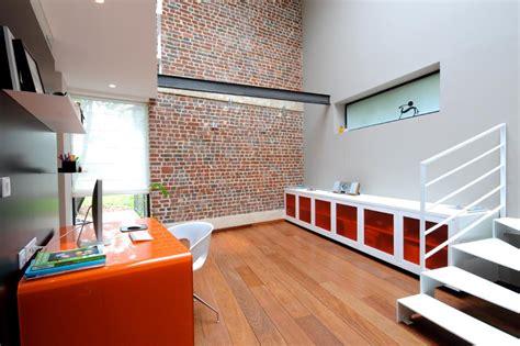 modele bureau design deco bureau design contemporain design en image