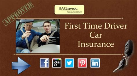 Cheap Car Insurance For Time Drivers by How To Get Discount On Time Car Insurance Quotes For