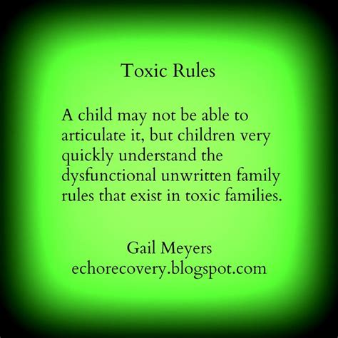 toxic narcissist 17 best images about toxic mothers on pinterest