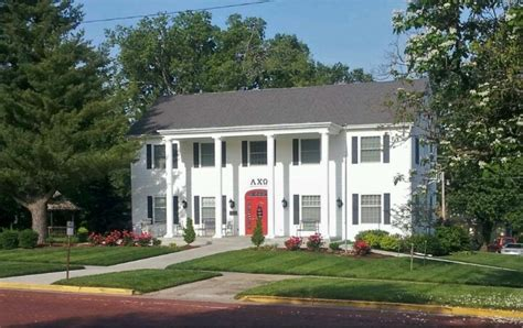 white house black shutters white house black shutters and red door for the home pinterest
