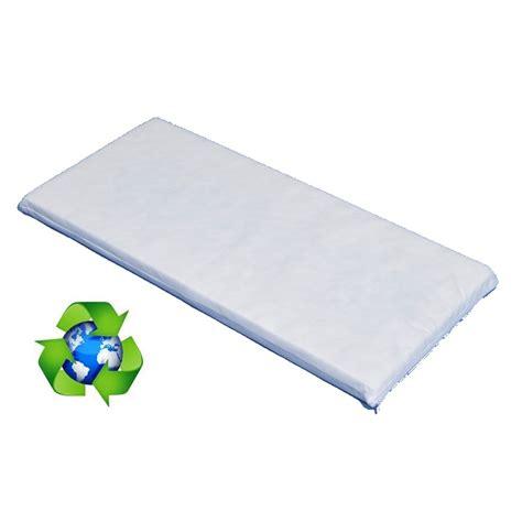 crib mattress 84 x 43 crib mattress 84 x 43 babyprem 2 pack fitted cotton crib