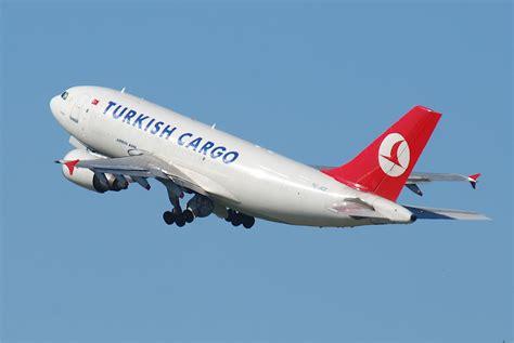file turkish airlines cargo airbus a310 304f tc jcz zrh 09 04 2011 594af 5603665835 jpg