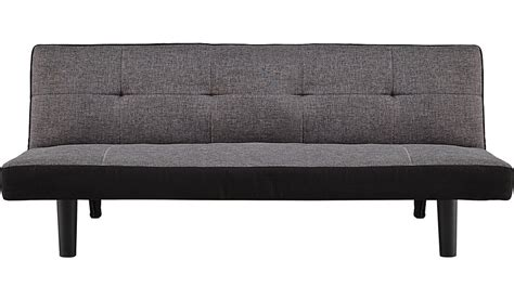 click clack sofa bed reviews clik clak sofa bed click clack sofa bed reviews slisports