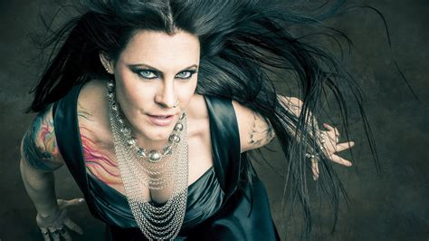 floor jansen women floor jansen singer blue eyes brunette
