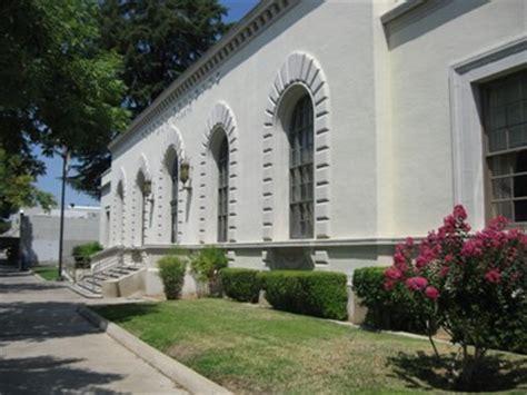 Post Office Merced Ca by U S Post Office Merced Ca U S National Register Of
