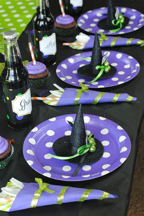 witch themed decorations 17 best ideas about witch on class
