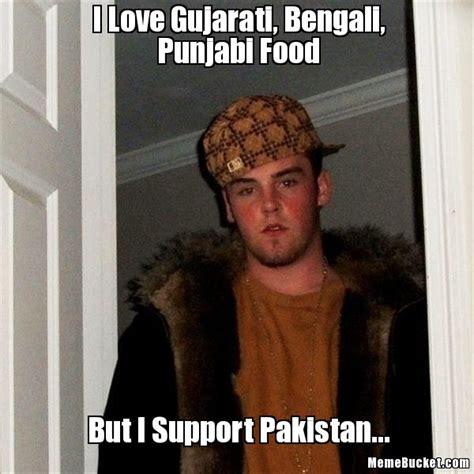 Punjabi Memes - the gallery for gt funny punjabi memes