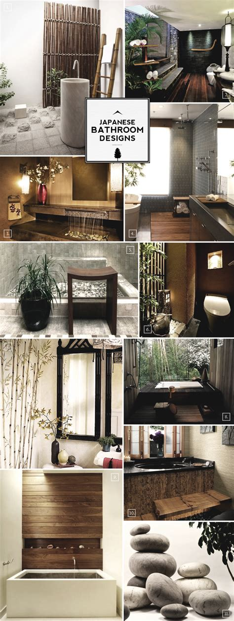 toskanisches badezimmer design zen style japanese bathroom design ideas home tree atlas