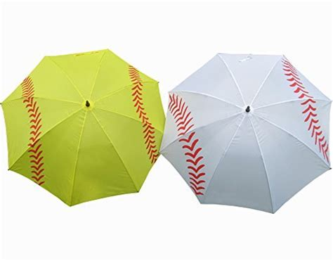 Softjell Umbrella top 25 for best sports golf