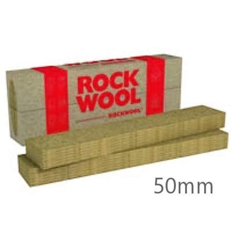 Rockwool Roll rockwool wool insulation slabs and rolls pipe