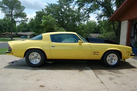 77 camaro z28 for sale 1977 yellow camaro for sale 1977 camaro z28 blown
