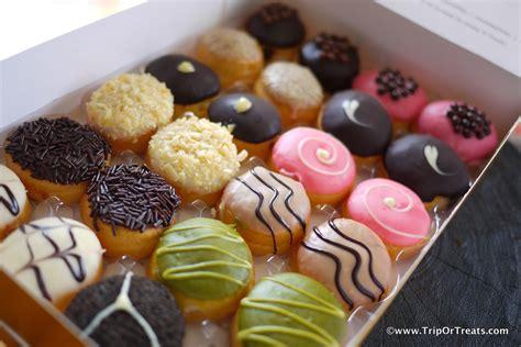 Daftar Coffee Di Jco harga jco donuts terbaru mei juni 2016 sekilas harga