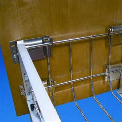 door extender kit for 5349 series 5345 dm kit 52