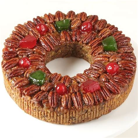 a p fruitcake 12 best images about fruitcake on southern