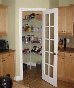 kitchen in a closet pictures galore of closet pantry corner pantry