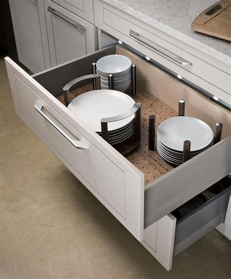 kitchen plate storage kitchen peg system for plate storage storage ideas