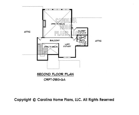 pottery court lake elsinore floor plans pottery court lake elsinore floor plans how big is 2900