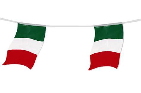 Italian Flag Bunting To Print 8tgerjeec Printable Pages Italian Flag Template
