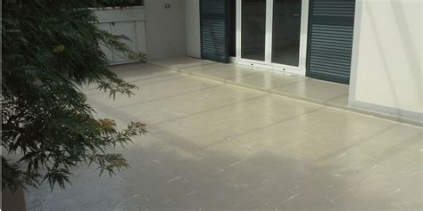 pavimenti in resina bari pavimenti decorati vendita pavimenti decorati bari with