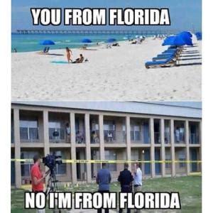 Florida Meme - florida weather meme pictures to pin on pinterest pinsdaddy