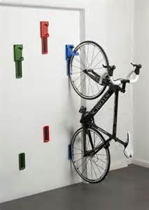 aprende c 243 mo guardar la bicicleta en casa