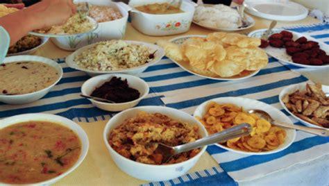 alimentazione pregara nutrizione scienceofcycling italia