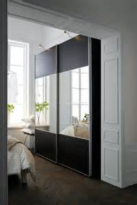 armoire penderie chambre armoire penderie fly design