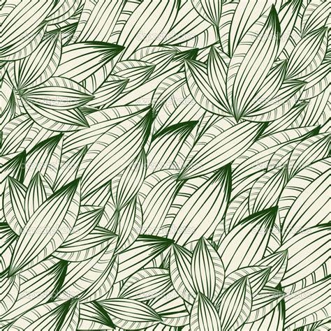 pattern plant drawing plant pattern google search flowers pinterest