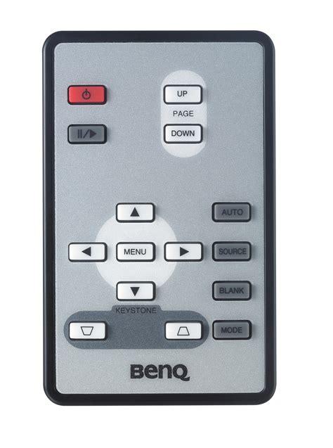 Projector Benq Cp220 benq projektoren benq cp220 xga dlp beamer