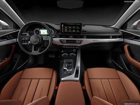 Audi A4 B10 2020 by Gama Audi A4 2020 Cambios A Cuentagotas Busco Un Coche