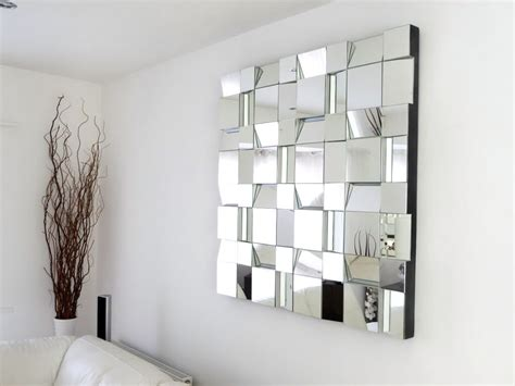 modern wall mirrors for living room how to decorating your room with wall mirrors ward log homes