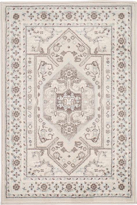 area rug size traditional rug area rug style rugs carpets 8 sizes color ebay