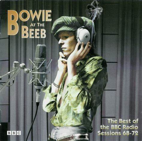 the best of david bowie torrent t 233 l 233 charger david bowie bowie at the beeb the best of