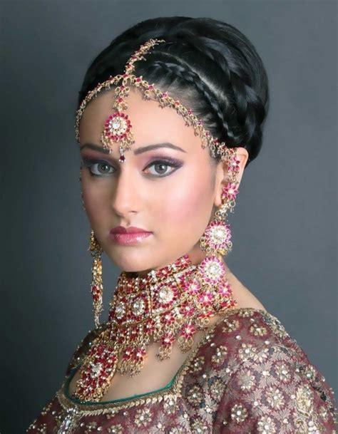 Chandelier Earrings Wholesale Bridal Fashion Jewelry Fashion Online