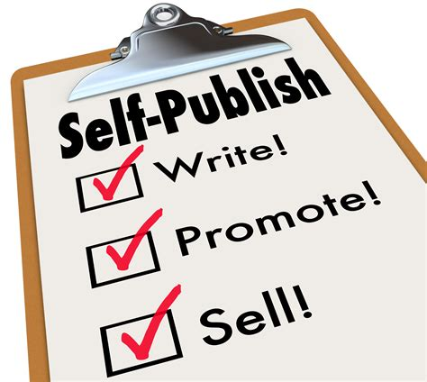 publish picture book ebook profit secrets