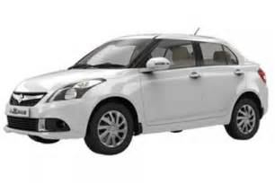 Maruti Suzuki Dzire Zdi Maruti Suzuki Dzire Zdi Price Specifications And