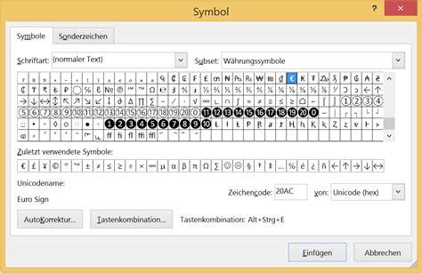 ascii tannenbaum 20 symbole zeichen text text zeichen symbole symbol