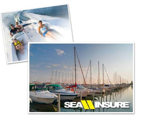 tow boat insurance boat insurance sea insure presented by sea tow