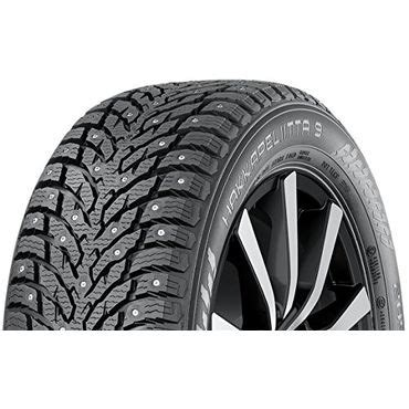continental snow tires best snow tires reviews 2017