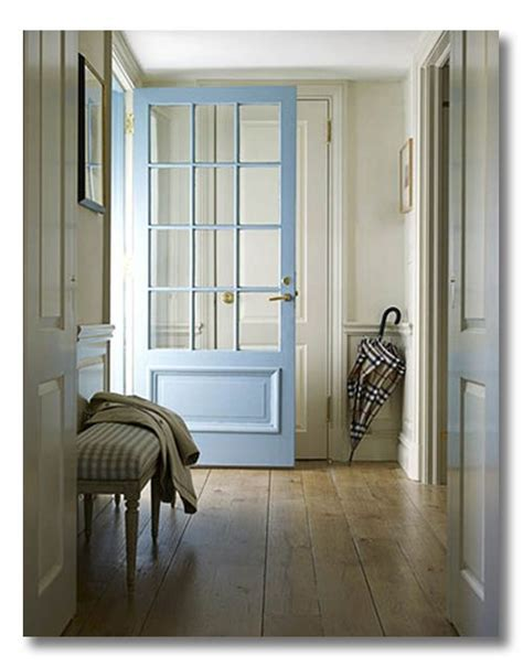 17 best images about hallway decorating ideas on painted stairs small hallways and