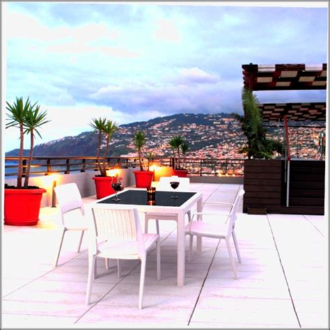 Patio Furniture Stores Miami Patio Furniture Clearance Miami Page Home